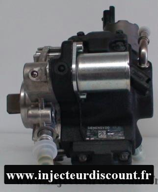 Pompe Injection Siemens 5ws40809 Z 5ws40809z