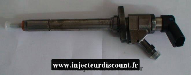 injecteur siemens 5ws40000 5ws40000z 5ws400000 z a2c00012054 9652173680 9636819380. Black Bedroom Furniture Sets. Home Design Ideas