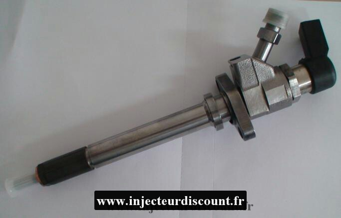 injecteur siemens 5ws40156 z 5ws40156z 5ws40044 1980 c0 1980c0 1980 c0 1980j5 1980. Black Bedroom Furniture Sets. Home Design Ideas