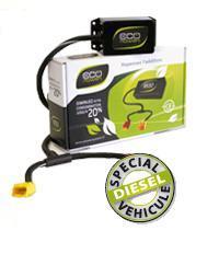boitier eco power economiseur de carburant diesel boitierecopowerpowersystem. Black Bedroom Furniture Sets. Home Design Ideas