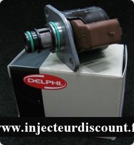 pompe injection delphi 28326392 9042a070a 9042a070c. Black Bedroom Furniture Sets. Home Design Ideas