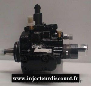 pompe injection bosch 0445020002 0986437501 1920az 1920 az 1920 az 99483254. Black Bedroom Furniture Sets. Home Design Ideas