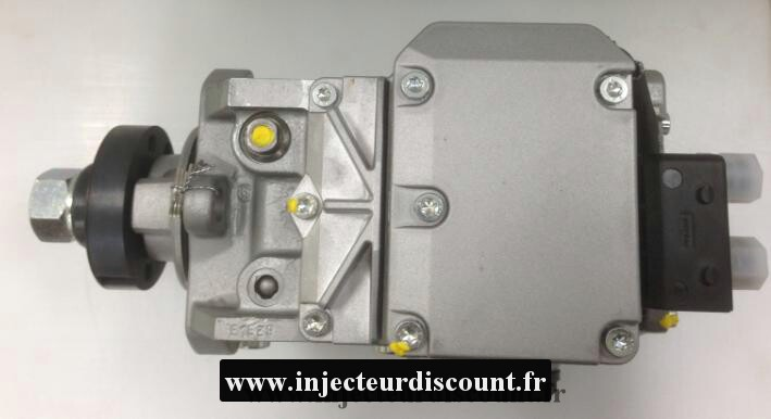 pompe injection bosch 0470504011 0 470 504 011 0986444012 09158202 09193454 09196993. Black Bedroom Furniture Sets. Home Design Ideas
