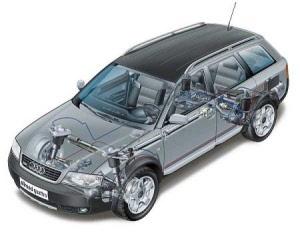 181744736549 further Honda Del Sol Full Body Kit Buddy P 3634 likewise 2000 Hyundai Elantra Radiator Support as well 94 Del Sol Fuse Diagram additionally Carbon Fiber Body Kit Honda Accord Coupe 2014. on 1995 honda accord body kits