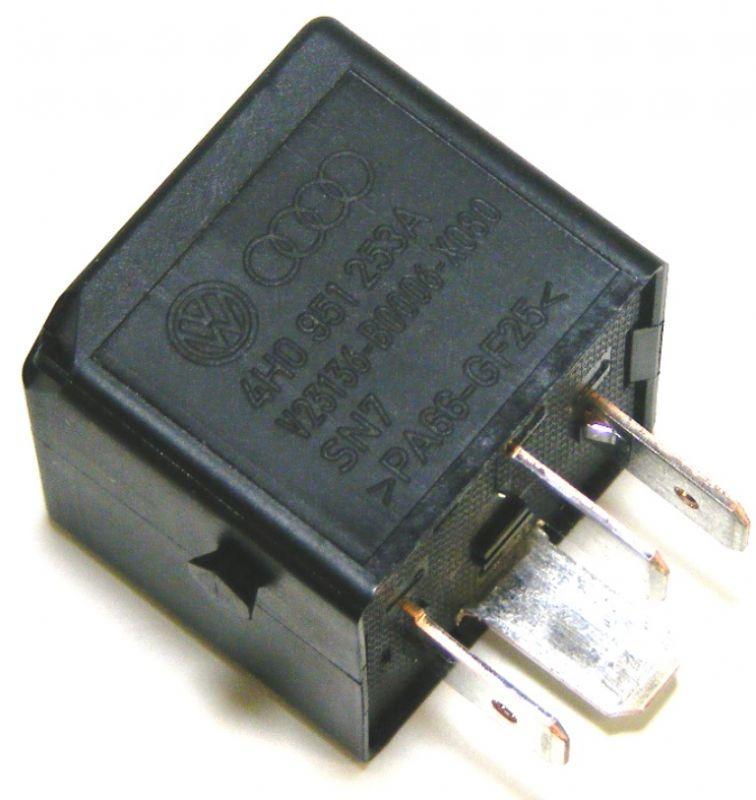 Compresseur Pneumatique Allroad Compresseur Pneumatique